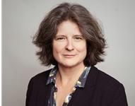 Esther Scholten (CPNB) verder als zelfstandig cultureel ondernemer