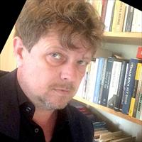 David Veldman van Virtumedia naar Athenaeum Boekhandel