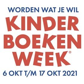 68176.Kinderboekenweek-2021-Worden-wat-je-wil.png