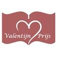 Nieuwe prijzen voor romantische boek en thriller