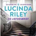 Bestseller 60 (week 40): Riley handhaaft zich bovenaan