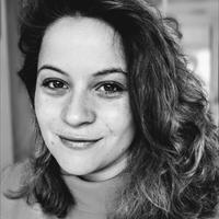 Roselinde Bouman