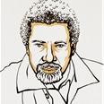 Nobelprijs 2021 voor Abdulrazak Gurnah