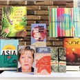 Garantiefonds boekhandel geopend