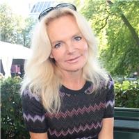 Nieuwe roman Lucinda Riley aangekondigd