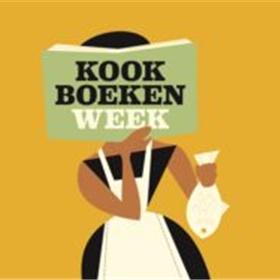 68213.kookboekenweek2019-algemeenbeeld1-249x187.png