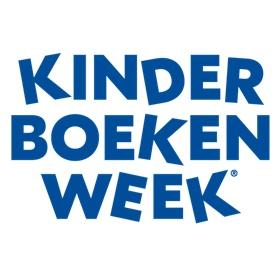 68220.KINDERBOEKENWEEK_VERTICAL_2(1).png