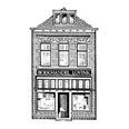 Boekhandel Lovink (Lochem) bestaat 175 jaar