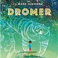 Bestseller 60 (week 41): Kinderboekenweekprentenboek bestverkocht