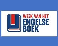 Van Ditmar: flexibiliteit en aanpassingsvermogen rond Engelstalige boek