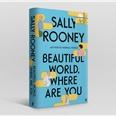 Boekhandels: Engelse boeken zijn groeimarkt