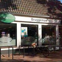 Read Shop keert terug in Havelte als combinatiewinkel