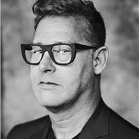 Constantijn Huygens-prijs 2021 voor Peter Verhelst