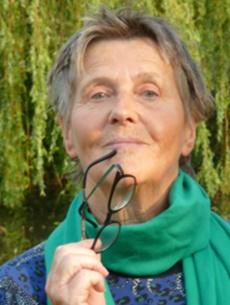 Letterenfonds Vertaalprijs 2021 naar Josephine Rijnaarts