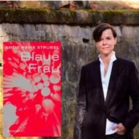 Deutscher Buchpreis gewonnen door Antje Ravic Strubel