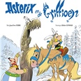 Nieuwe Asterix nog steeds belangrijk voor boekhandel
