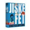Romeyn en Koch krijgen via rechter inzage in Jiskefet-boek