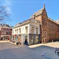 Boekhandel Riemer opent Engelse boekwinkel in Groningen