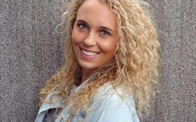 Kirsten Zwanenburg Marketeer Lifestyle bij Unieboek|Het Spectrum