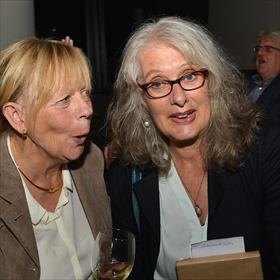 Corrie van der Tol, Saskia Goldschmidt (auteur).