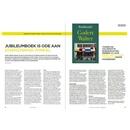 Jubileumboek is ode aan eigenzinnige winkel