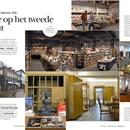 Boekhandel Nawijn & Polak (Apeldoorn): 'We zijn de talk of the town geworden'