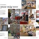"""Harold Zwaal en Gretske de Jong (Scheltema): 'Iedereen zei: """"Prachtige winkel, máár…""""'"""