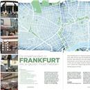 De boekhandels in Frankfurt die je gezien moet hebben