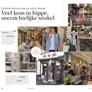 Bruna-directeur Fred Zeegers over de HiSchool-winkels: 'volgend jaar komen er nog meer pop-up stores'